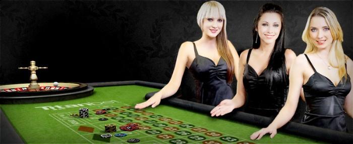 Chơi casino online có đảm bảo tính công bằng không?