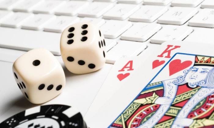 Sòng casino có cho chơi thử để luyện tập trước không?