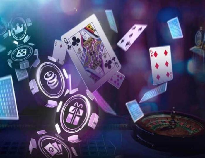 Khi người chơi lần đầu tiên nạp tiền vào tài khoản, nhà cái luôn dành tặng tặng số tiền thưởng hậu hĩnh