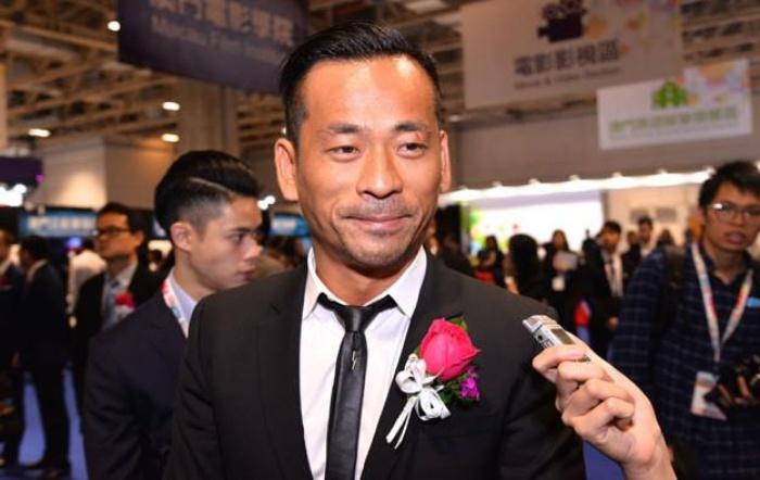 Hình ảnh mới nhất về tỷ phú Alvin Chau vẫn được cập nhập đều đặn trên các trang mạng xã hội.