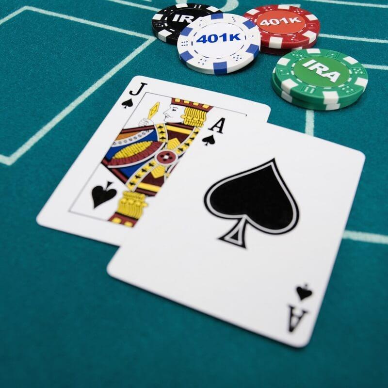 Một số cách gọi phổ biến của game bài này đó là Xì dách hay Blackjack