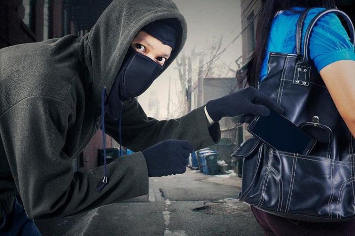 Ăn trộm số mấy? Mơ thấy ăn trộm đánh con gì chuẩn?