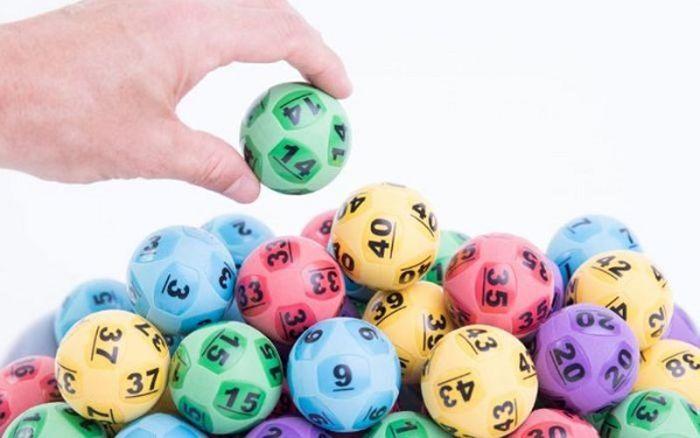Bạc nhớ lô đề là gì? Kinh nghiệm chơi lô đề bạc nhớ