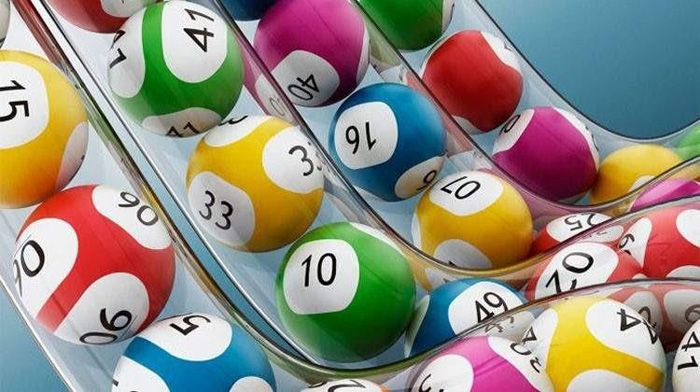 Bạch thủ lô là gì? Cách chơi bạch thủ lô hiệu quả