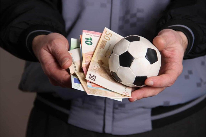 Tổng hợp những cách cá cược bóng đá hiệu quả nhất