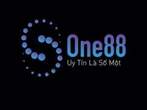 Nhà cái One88 có uy tín hay không?