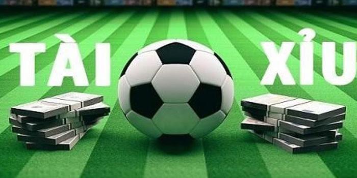 Tài xỉu bóng đá là gì? Cách đọc kèo tài xỉu bóng đá chuẩn