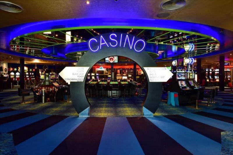 casino-bien-gioi-campuchia-anh-dai-dien